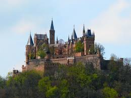 travel royale the most beautiful castles in the world wanderluxe
