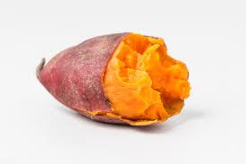 healthy sweet potato thanksgiving recipes thanksgiving recipe new ways to enjoy sweet potatoes