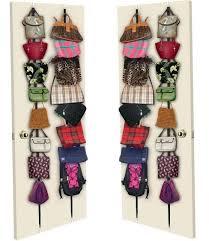 diy purse organizer for closet home design ideas