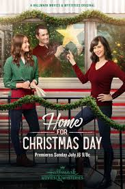 watch home for christmas day online free filmyfox to