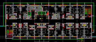 interior layout dwg free house plans dwg files home design and style