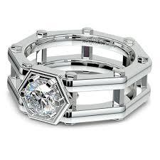 just men rings 56 best men s engagement rings images on commitment