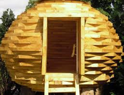 Outdoor Wood Projects Plans by Outdoor Wood Project Teds Woodoperating Plans U2013 Woodworking