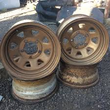 jeep eagle lifted jeep cj5 wheels ebay
