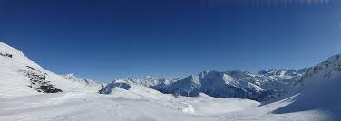 skiing in la thuile italy helvellyn u0027s blog