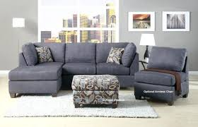 Sectional Sofa With Double Chaise Chaise Excellent Chaise Lounge Sectional Couch Pictures Chaise