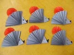 Paper Craft Designs For Kids - kids paper craft ideas find craft ideas