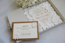 wedding invitations 1 amazing wedding invitations mcmhandbags org