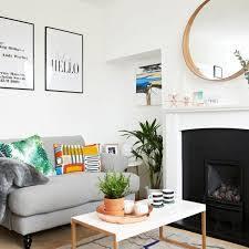 contemporary small living room ideas living room contemporary small living room decor ideas small