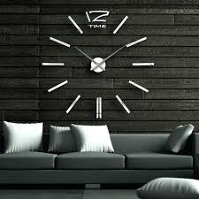 wall clocks digital wall clocks dealers in mumbai us army wall