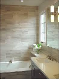Stepbrothers Bathroom 276 Best Bathrooms Images On Pinterest Bathroom Ideas Mosaics