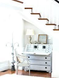 bureau style romantique bureau style romantique bureau style romantique racalisation dun