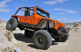 jeep accessories 4wheel drive hardware now carrying poison spyder products