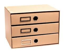 office closet organizer ideas home design ideas