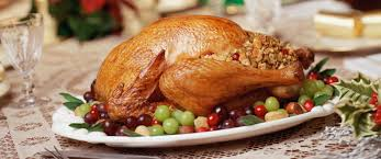 turkey tips avoid food poisoning this thanksgiving abc columbia