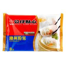cuisiniste orl饌ns 超級市場 香港電視hktvmall 網上購物