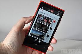 100 home design app windows phone truecaller 5 0 on windows