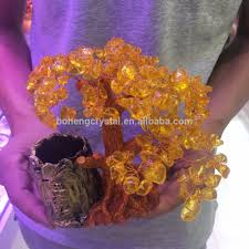 list manufacturers of citrine crystal tree buy citrine crystal