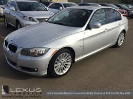 328i 2011 bmw pre owned silver 2011 bmw 3 series 4dr sdn 328i xdrive awd