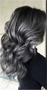 hair color 201 silver hair color 201 silver hair hair coloring and gray hair