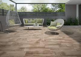 Best Price Laminate Flooring Flooring