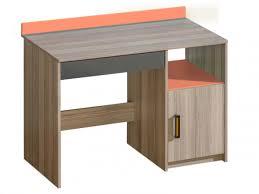 Schreibtisch F Jungs Jugendzimmer Für Mädchen U0026 Jungen Timo 01 6 Tlg Esch