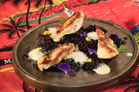 creole cuisine discover entrée to black creole cuisine at the