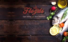 floyds cajun seafood and texas steakhouse home