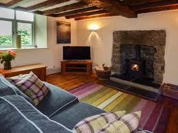 home design furniture kendal honeypot cottage brigsteer the lake district and cumbria