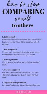25 best confidence building ideas on pinterest building self