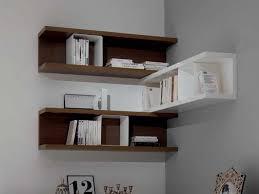 wall shelves ideas cabinet shelving tips to choose the good wall shelving ideas