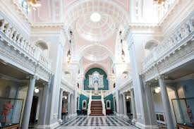 place to register for wedding greenwich register office wedding photographer duggan