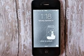 free snow globe wallpaper download for iphone creative cain cabin