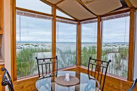 almond house bluewater nc emerald isle and atlantic beach