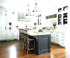 white kitchen island with granite top kitchen island black granite top iammizgin com