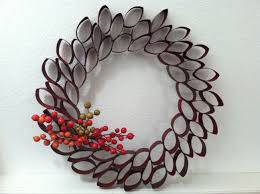 pinterest holidays bonnin designs the inspiration is in your