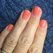pretty nails nail salons 1628 w broadway ave maryville tn