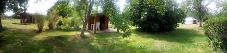 chambre d hote naturiste les saulaies espace naturiste chambres d hôtes la pouëze maine et