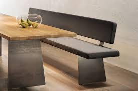 Esszimmer Sofa Anrei Esszimmer Puro Asteiche Möbel Letz Ihr Online Shop