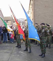 Irish Republican Army Flag Irish National Liberation Army U2013 Wikipedia