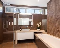 brown and white bathroom ideas bathroom ideas delightful intended bathroom home design