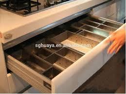 Blum Kitchen Cabinet Hinges Colorviewfinderco Soft Close Cabinets