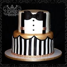 black and white baby shower decorations baby shower decoration