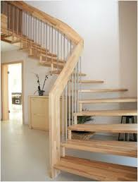 haus treppen preise treppe f 2 etagen kosten mikrocontroller net