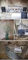 best 25 wedding advice box ideas only on pinterest advice box
