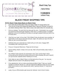target bemidji black friday ad 18 best black friday shopping can u0027t wait images on pinterest