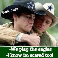 Funny Philadelphia Eagles Memes - gameday goeagles flyeaglesfly birdgang philadelphiaeagles