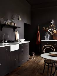 kitchen cabinets with grey walls 20 kitchen ideas for every kitchen size