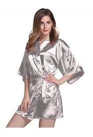robe mariã e chetre best 25 robe ideas on robe black