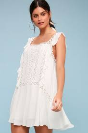 white honeymoon honeymoon dresses clothes swim at lulus